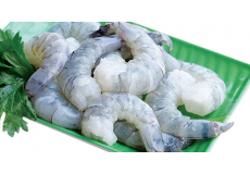 Raw	PD	Vannamei	Shrimp